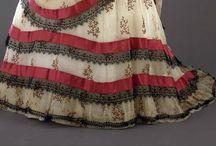 Victorian - 1860's