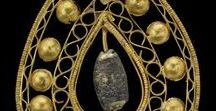 Hellenistic Jewelry
