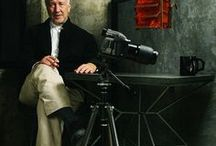 Art - David Lynch
