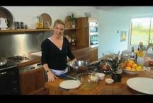 Yummy Telly  / It's Kerrygold TV - our ads, cooking instruction and a bit of history. So grab a cup of tea and take a look!