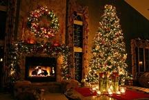 Natale~Christmas