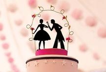 Engagement ~ Fidanzamento