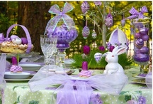 Easter~Pasqua