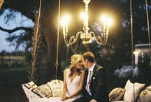 Lights, Candles, Lanterns & Chandeliers