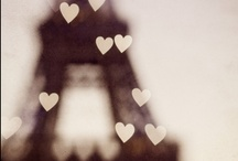 Tourist Trap / France and Francophonie Travel  / by KatieLouWho