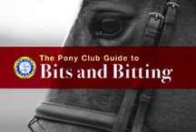 The Pony Club / As exclusive distributors for The Pony Club, Kenilworth Press are able to offer an extensive range of titles to suit any need!