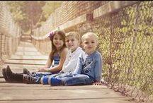 Children Photography / Paige Laro Photography   http://www.facebook.com/PaigeLaroPhotography
