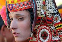 OUR KALASH-IN THE FOOTSTEPS OF ALEXANDER THE GREAT / DONT OVER DO IT!!!  I LL BE HERE AND TOMORROW!!!