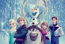 frozen / frozenn