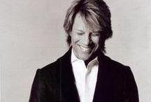 Bon Jovi / #JonBonJovi #BonJovi