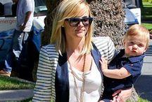 Mom Style / For stylish mommas