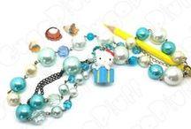Nuovi prodotti / In anteprima, le immagini dei nuovi prodotti disponibili sul sito www.gugapluff.it