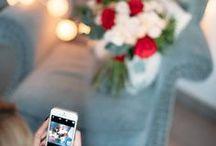 Фотозона / Photobooth / Классные идеи оформления фотозоны. Для детской, новогодней или семейной фотосессии. Забирайте себе в «копилку»!