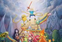 AdventureTime!