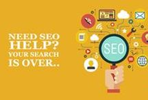 SEO / Capraxsys provides the most affordable SEO in whole market which will rank you website at the top of all search engines.