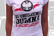 """Polska ♥♥♥ / """"Niewiele jest zalet, których Polacy by nie mieli, i niewiele jest też wad, których umieliby się ustrzec"""" by Winston Churchill"""