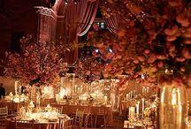 Party Decoration Inspo