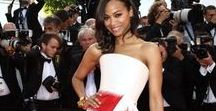 Best Red Carpet Outfits Of All Time - Style At Every Age / Our favourite red carpet gowns and outfits of all time - from sleek, sexy and simple, to fabulous and flamboyant. Wore by beautiful women of all ages.