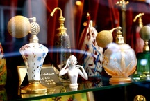 Travel / Inspirational photos, food, sights, trinkets, souvenirs, handicrafts and decor from around the world