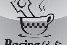 Racing Cafè Network