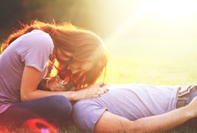 picspiration {couples}