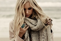 style for winter 2012