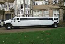 16 Seater White Hummer Limo Hire / A thrilling hummer experience This white hummer limo is sure to get you noticed. The amazing limousine comes complete with lasers, stargazers, strobe lighting, massive CD/DVD system, three TV screens and disco lighting. Luxury seating and air conditioning also comes as standard.