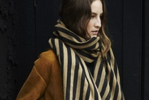 scarves :):):)