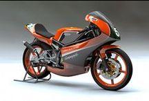 Racing Concepts