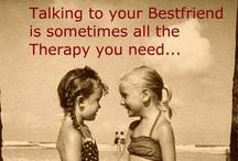 *sisters*