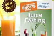 Awesome Vegan Books