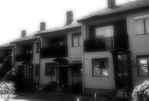 RT Home Vendégház / Szombathely zöldövezetében, apartmanok, vendégszobák, ideális helyszínt biztosítanak, pihenésre, kikapcsolódásra.