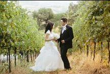 Circuito Fiere Si Sposa / Le più grandi #fiere dedicate agli #sposi dell'#EmiliaRomagna. Vi aspettiamo a #Bologna, #Ravenna, #Ferrara, #Modena, #Parma, #ReggioEmilia, #Faenza