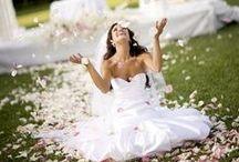 La Sposa - The Bride / La regina del #matrimonio: la #sposa! Queen of the #Marriage: #bride!