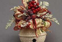Рождество Христово / маленькие радости на рОЖДЕСТВО