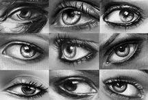 Eye everything