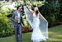 Atelier Circuito Si Sposa / #Atelier e #Sartorie dell'#EmiliaRomagna - abiti da #Sposa, #Sposo e #Cerimonia - #bride #wedding #dress
