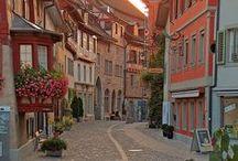 Svizzera
