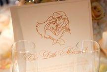 Fairy Tale... Fabulous Wedding