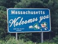 Boston Resources / All sorts of Boston resources directly from Boston Moms Blog