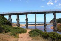 Bridges, Build One!!!!!