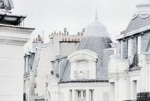 • paris •