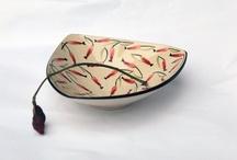 Ceramic/Pottery