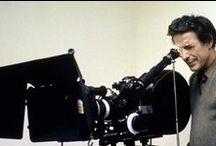 FILM MAKING / by Melanie Star
