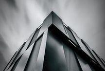 #architecture / null