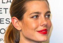 Famous eyebrows / Tratti di carattere che fanno storia http://www.kalisia.it/blog/products-brands/sopracciglia-perfette-e-fai-da-te/