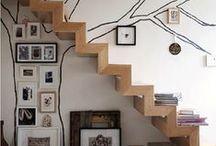Arredamento:idee fai da te e decori casa