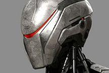 #robotic
