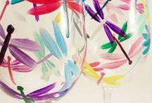 vetro creativo