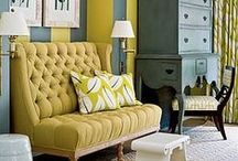 Fabulous Furniture!